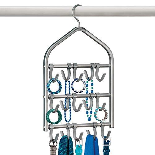 Platinum Adjustable Closet Rod - 9