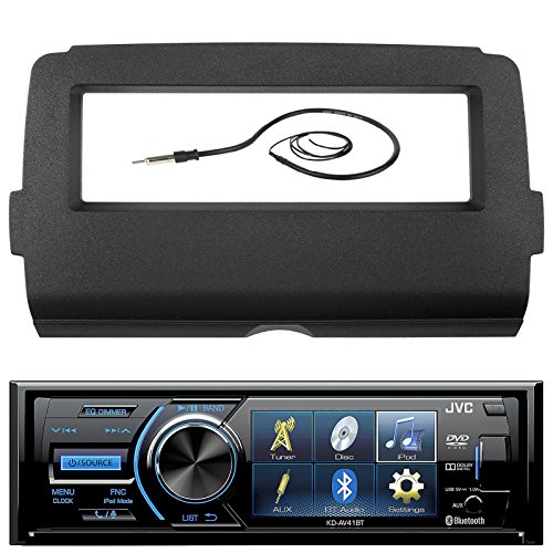 audio-bundle-for-2014-and-up-harley-jvc-kd-av41bt-3-marine-dvd-usb-aux-bluetooth-stereo-receiver-com