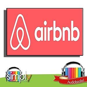 Airbnb Speech