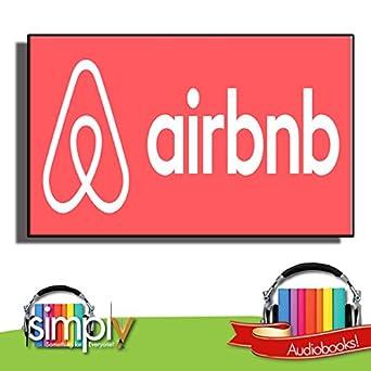 Airbnb: Best App for Property Rentals (Audio Download