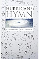 Hurricane Hymn and Other Poems (Codhill Press) Paperback