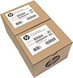 10-Pack HP LTO 6 Ultrium C7976A (2.5/6.25 TB) Data Cartridge