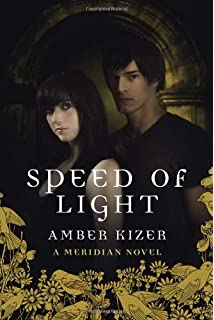 Speed of Light (Meridian)