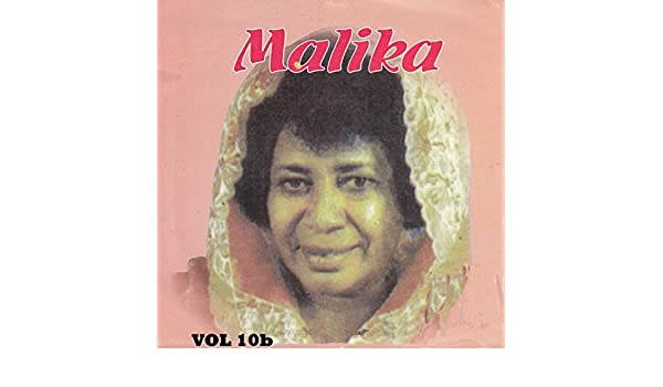 Mpenzi Nampenda Eeh by Malika on Amazon Music - Amazon.com
