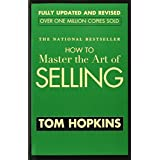 Tom Hopkins (Author) (223)Buy new:  $17.00  $9.55 49 used & new from $6.49