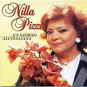 Amazon.com: Storie D' Amore: Nilla Pizzi: MP3 Downloads