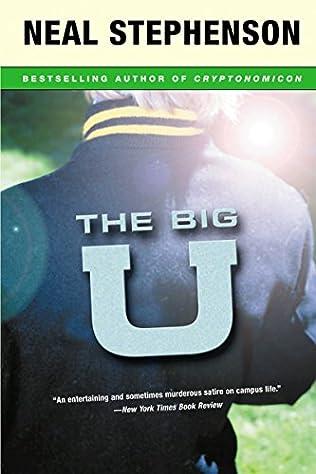 The Big U