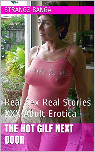 Adult sex stories xxx library