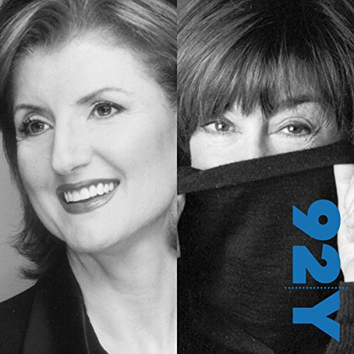Arianna Huffington and Nora Ephron: Advice for Women for sale  Delivered anywhere in USA