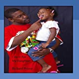 I Do It For My Daughter by Richard Prince (2010-03-23)