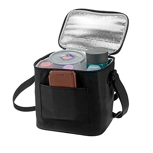 8oz bottle cooler - 5