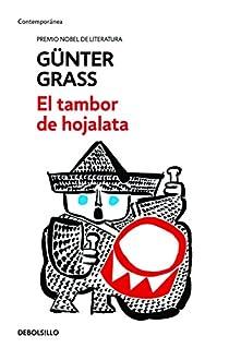 El tambor de hojalata par Grass