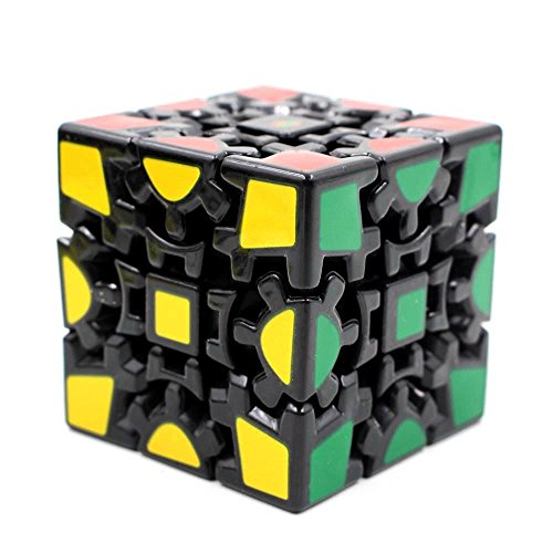 Elstey Combination Generation Painted Stickerless product image