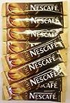 100 Nescafe Gold Blend - 100 individu...