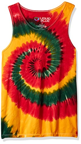 Rasta Fashion - 7