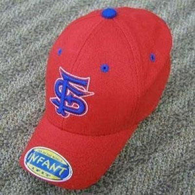 Fresno State Bulldogs Infant Hat - By Top Of The World
