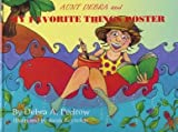 img - for Aunt Debra and My Favorite Things Poster book / textbook / text book
