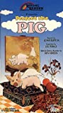 Perfect the Pig/Tys One Man Band [VHS]