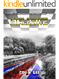 Stalemate (The Red Gambit Series Book 3)