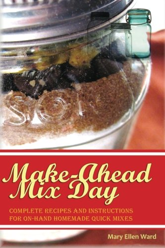 Day Mix - 1