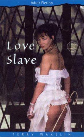 Read Online Love Slave pdf epub