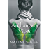 Archangel's Viper: Book 10 (The Guild Hunter Series)