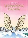 img - for Leonardo's Dream book / textbook / text book