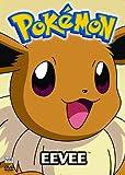 Pokemon 10th Anniversary, Vol. 6 - Eevee