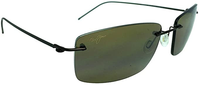 358554008e636 Image Unavailable. Image not available for. Colour  Maui Jim Sandhill ...