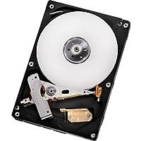 Toshiba DT01ACA DT01ACA300 3 TB 3.5 Internal Hard Drive