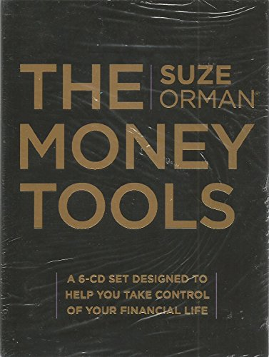 Suze Orman The Money Tools