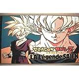 Dragon Ball Z 2 La Legende De Saien