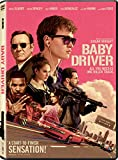 Buy Baby Driver