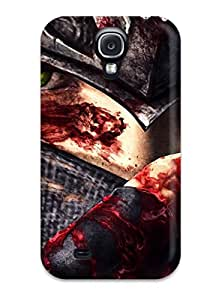 3882523K90999010 Premium Ninja Gaiden Back Cover Snap On Case For Galaxy S4