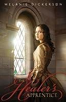 The Healer's Apprentice (Fairy Tale Romance
