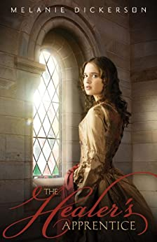 \READ\ The Healer's Apprentice (Fairy Tale Romance Series Book 1). cenefas desktop history methyl nouveaux