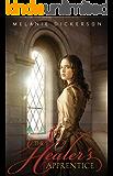 The Healer's Apprentice (Fairy Tale Romance Series Book 1)