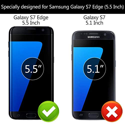Buy cover for galaxy s7 edge