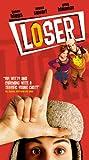 Loser [VHS]