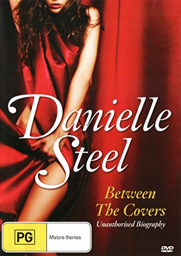 (Danielle Steel - Between the Covers [NON-USA Format / PAL / Region 4 Import - Australia])