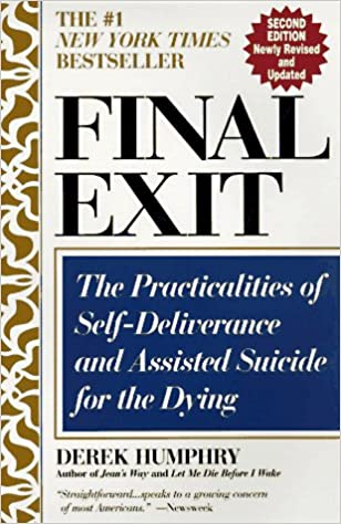 Final Exit (Second Edition): T...
