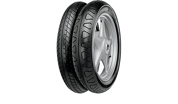 Tires Kenda K676 RetroActive Tire Tire Application: Sport Tire ...