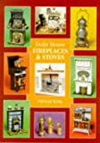 Dolls' House Fireplaces & Stoves (Guild of Master Craftsman)