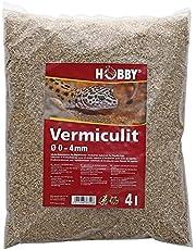 Hobby Vermiculit