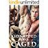 Kidnapped And Caged