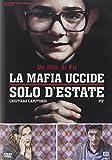 La mafia uccide solo d'estate [IT Import]