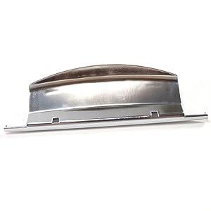 Bosch 489674 HANDLE-STRIP