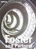 img - for Foster and Partners (Archipockets) book / textbook / text book