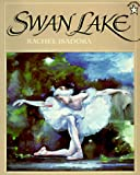 Swan Lake (Paperstar)