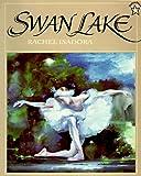 Swan Lake, Rachel Isadora, 0698113705